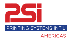 PSI-LATAM-Logo-Americas_Website